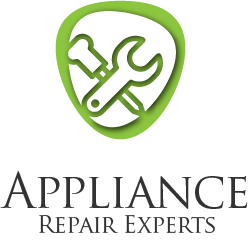 appliances repair mission bend, tx