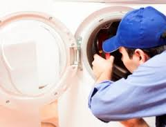 Washing Machine Repair Mission Bend