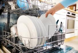 Dishwasher Repair Mission Bend